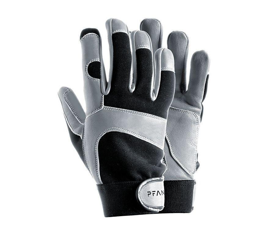 Pfanner Stretchflex Technic gloves