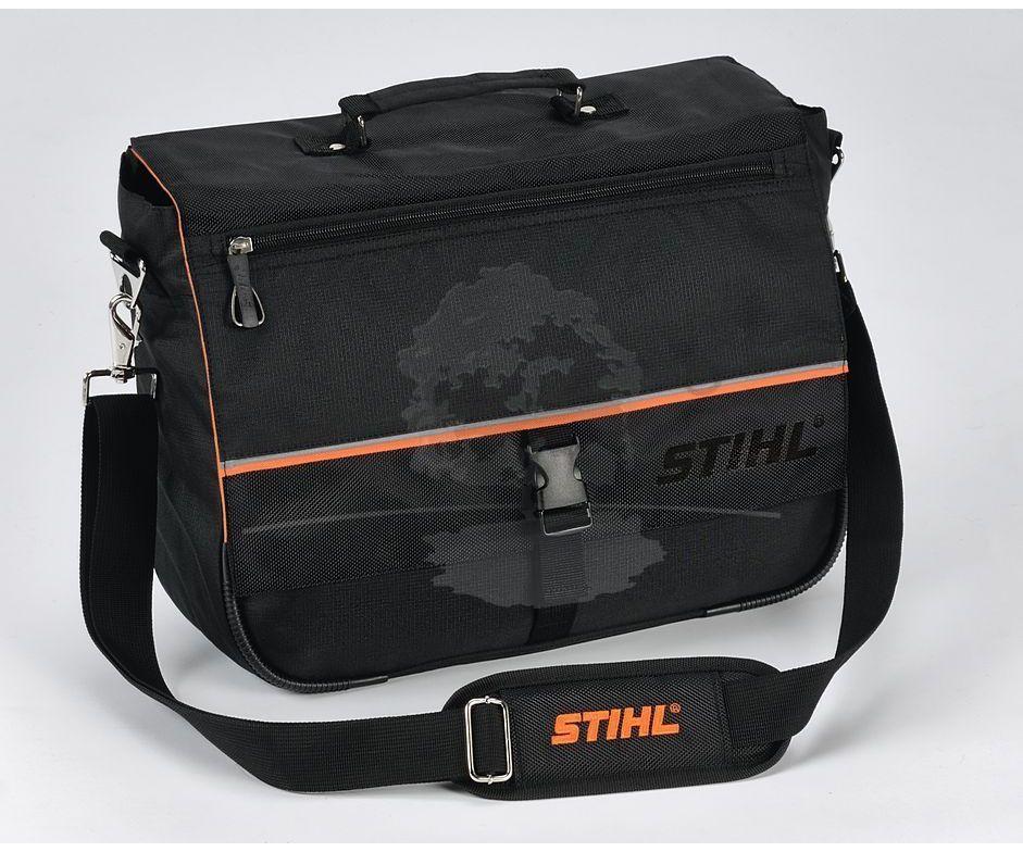 Stihl shoulder bag