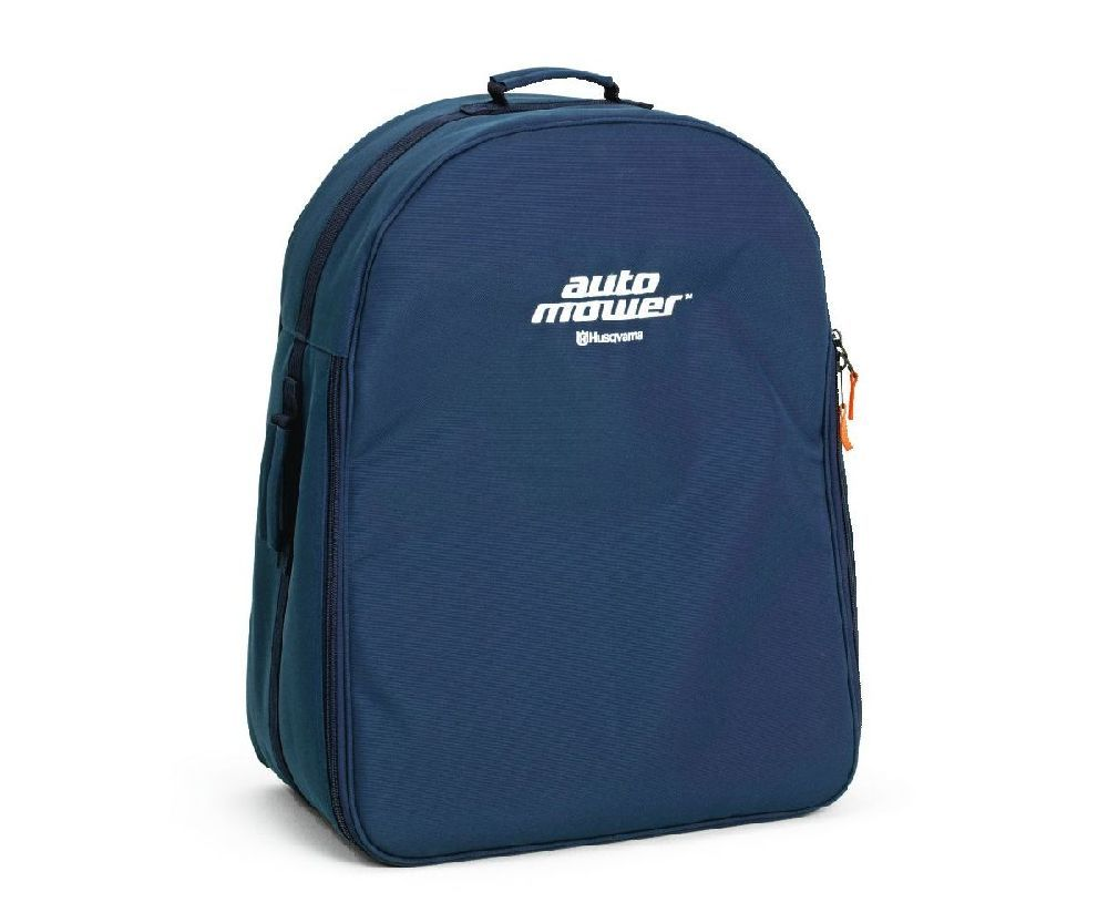 Husqvarna automower soft carrying bag for 420 / 430X