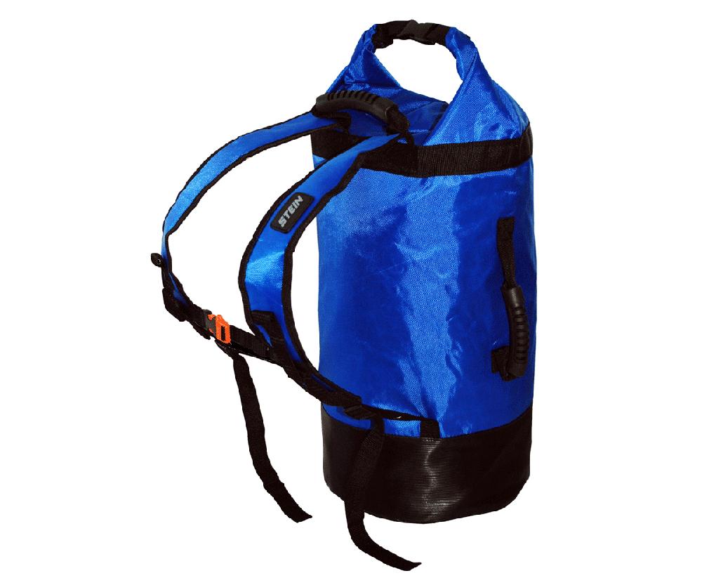 Stein climbers rucksack
