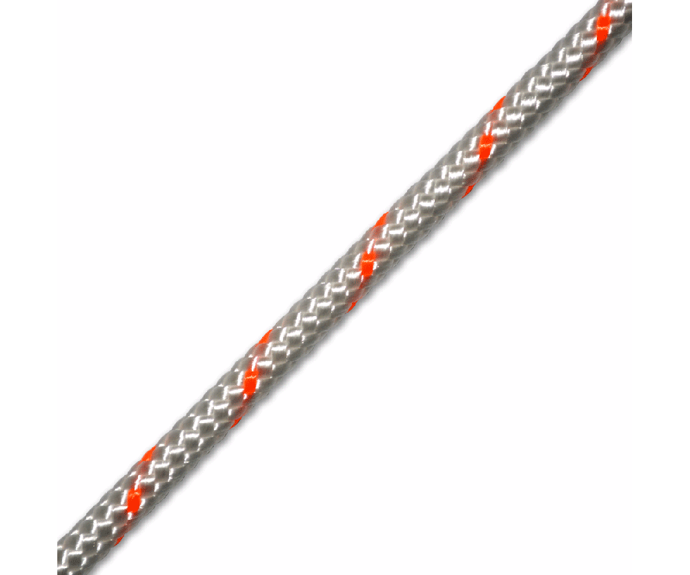 Starter/recoil rope (4.5mm) (per metre)