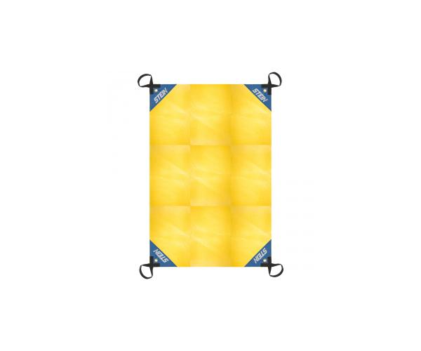 Stein Utility tarpaulin (215cm x 150cm)