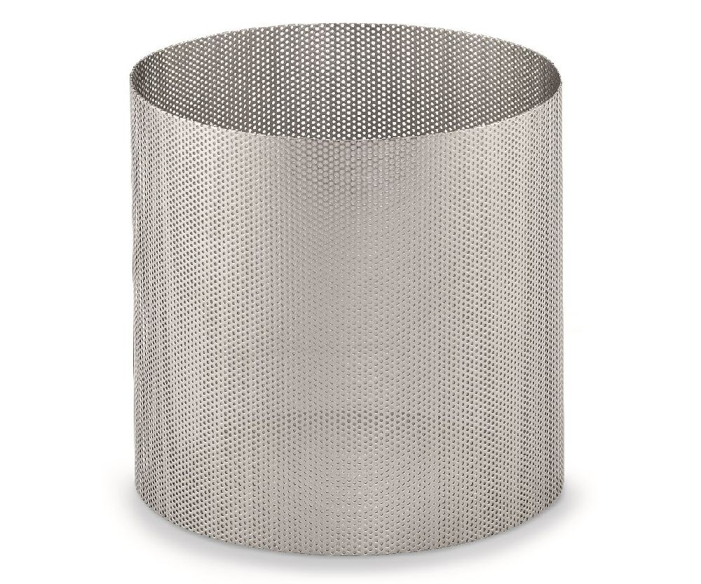 Stihl stainless steel liner (SE 61 - SE 122)