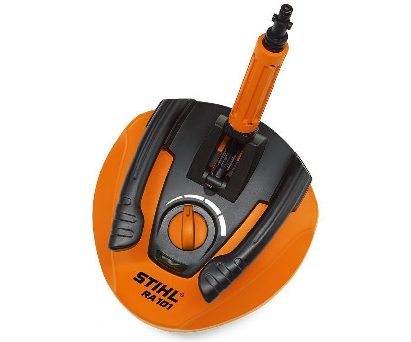 Stihl RA101 surface cleaner (fits RE90-RR143)