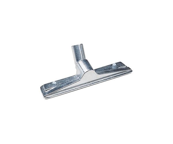 Stihl floor nozzle aluminium (SE61 - SE122)