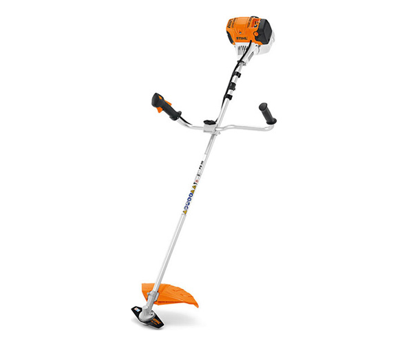 Stihl fs 111 brushcutterstrimmer 314cc 4 mix fr jones and son ltd stihl fs 111 brushcutterstrimmer 314cc 4 mix keyboard keysfo Image collections