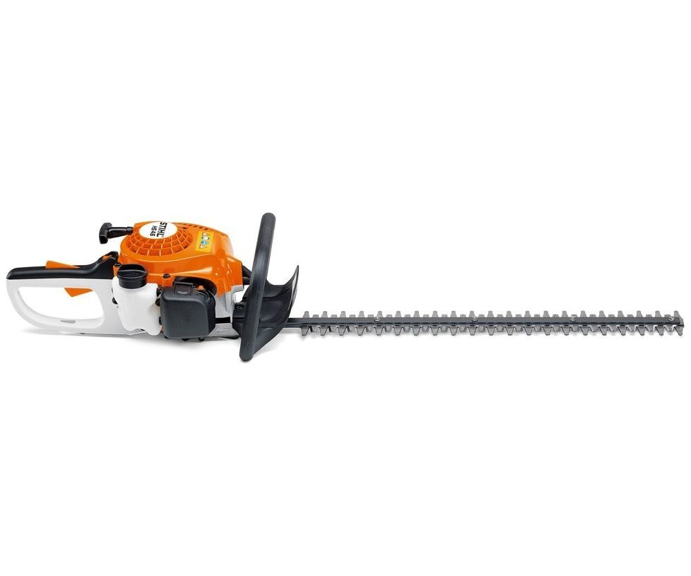 Stihl HS 45 hedge trimmer (24