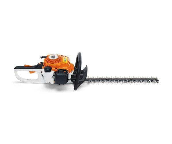 Stihl HS 45 hedge trimmer (18