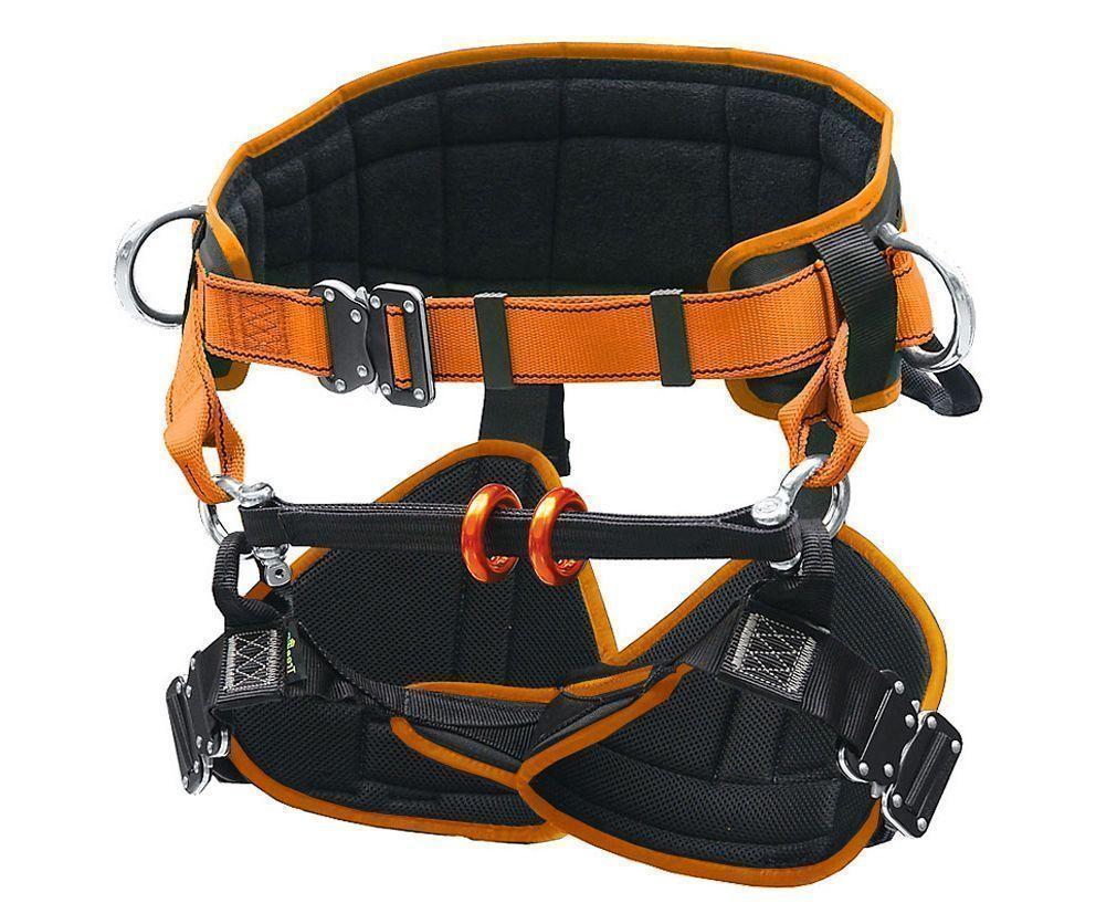 Arbortec Treehog TH5000 climbing harness