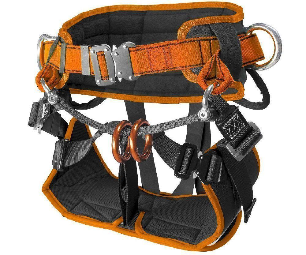 Arbortec Treehog TH7000 climbing harness