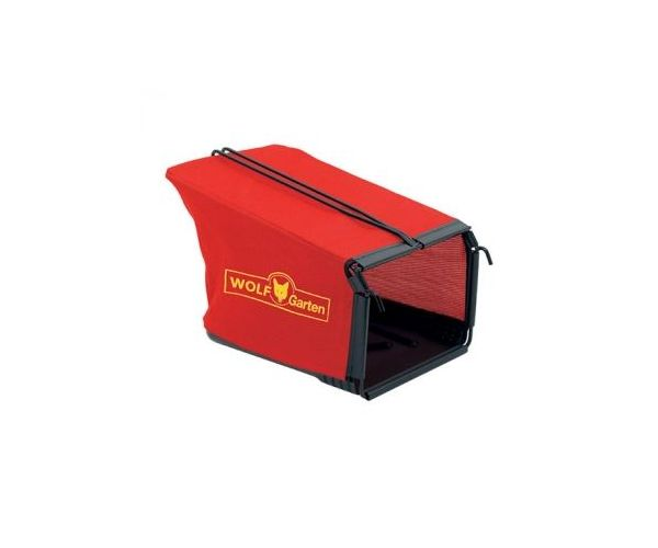 Wolf Garten TKVV scarifier collector bag (60L)