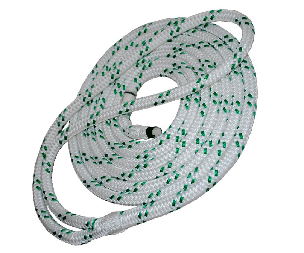 Yale Polydyne 13mm multi-sling (5m)