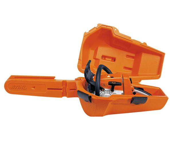 Stihl chainsaw case