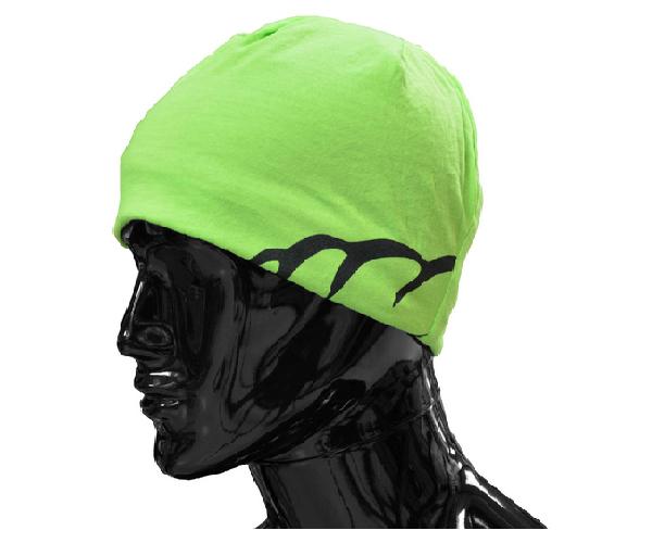 Arbortec reversible jersey beanie hat