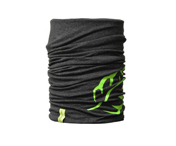 Arbortec reversible jersey neck tube