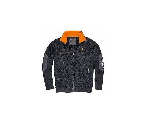 Stihl Timbersports casual jacket (Small)
