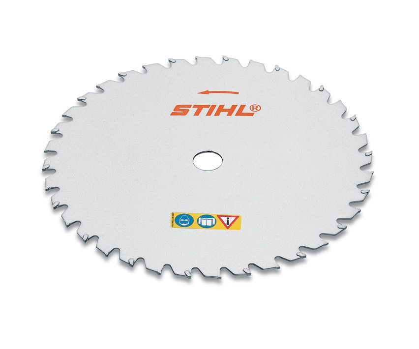 Strimmer blades fr jones and son ltd stihl circular saw blade carbide tipped greentooth Gallery