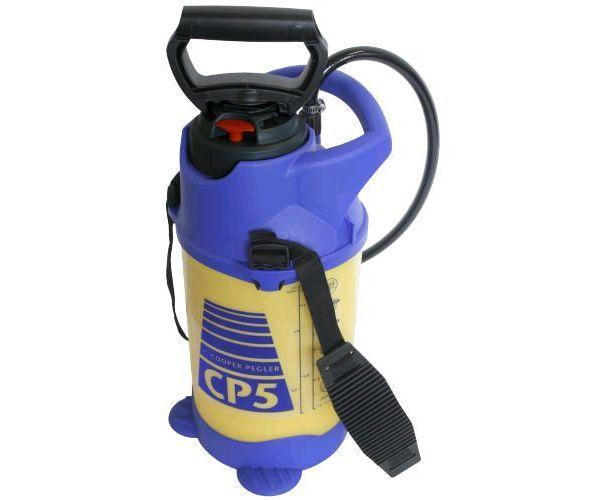 Cooper Pegler Maxi-pro handheld sprayer (5 litre)