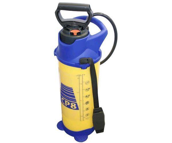 Cooper Pegler Maxi-pro handheld sprayer (8 litre)