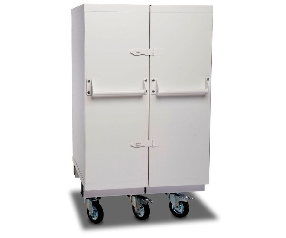 Armorgard FC5 FittingStor secure storage cabinet