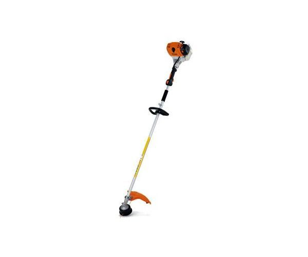 Stihl FS 100 R brushcutter/strimmer (31.4cc) 4-mix