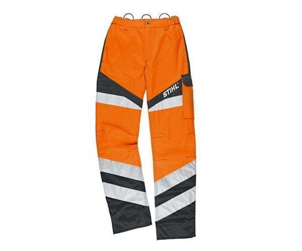 Stihl FS Protect brushcutter protective trousers  (X-Large)
