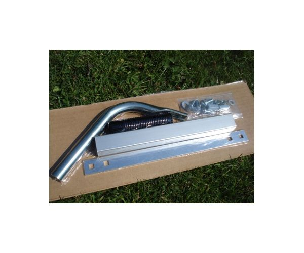 Alaskan Mill additional upright handle kit