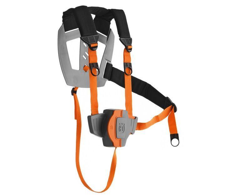 Husqvarna balance flex harness