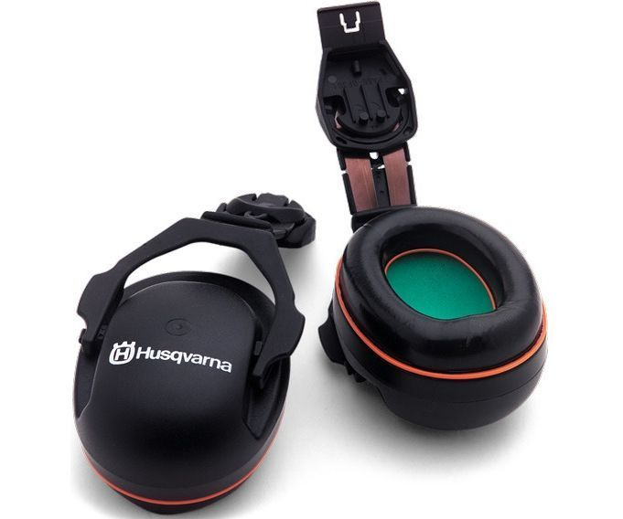 Husqvarna H300 Technical ear defenders