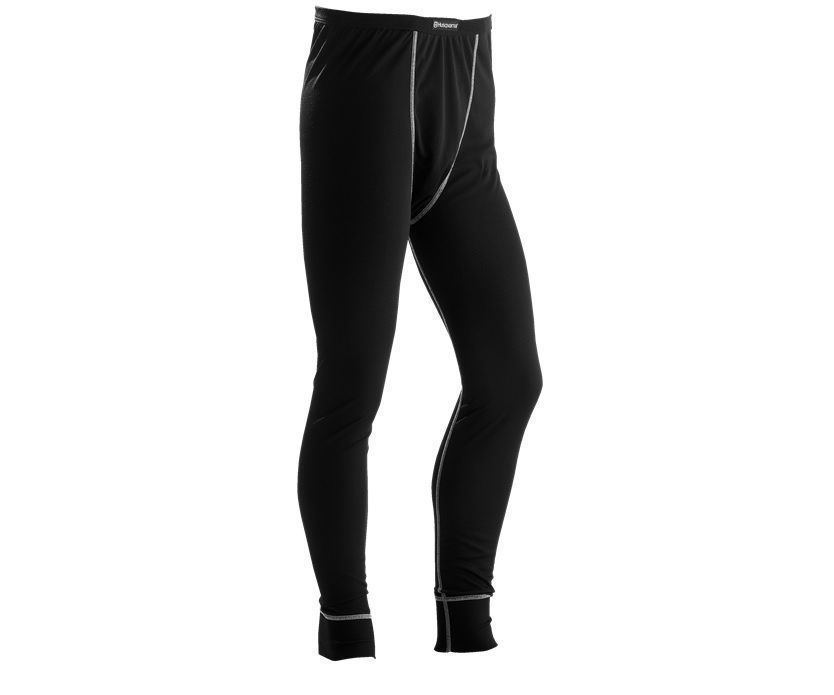 Husqvarna one layer underwear trousers