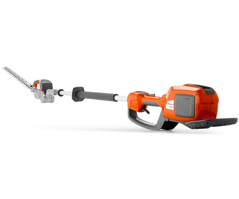 Husqvarna 536LiHE3 battery pole hedge cutter (shell only) (22