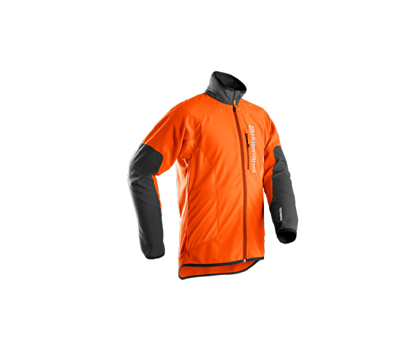 Husqvarna Technical Vent jacket