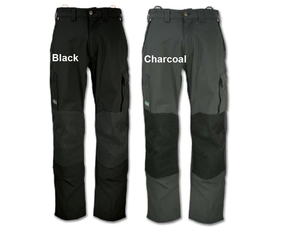 Arborwear Ascender trousers (While stocks last!) (38