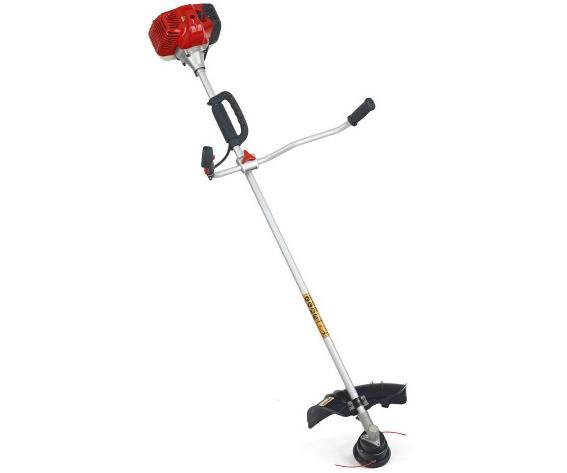 Lawnflite MTD1033AVS brushcutter/strimmer (33cc)