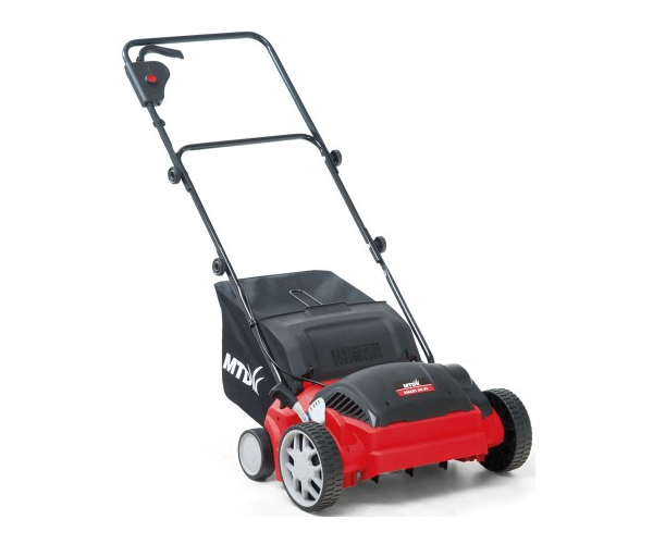 Lawnflite Smart 30VE-KIT electric scarifier