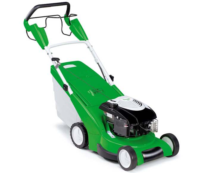 Hayter Lawn Mowers Search Results Fr Jones And Son Ltd