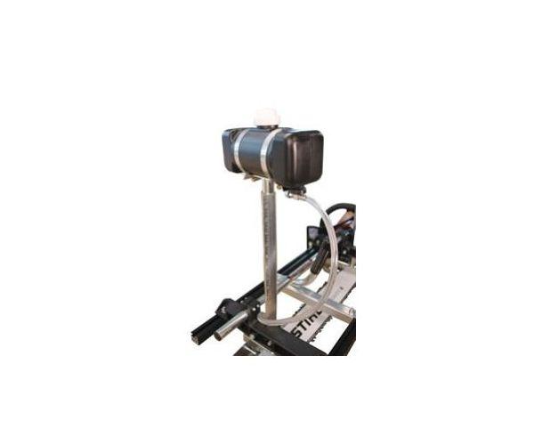 Granberg auxillary oiler kit