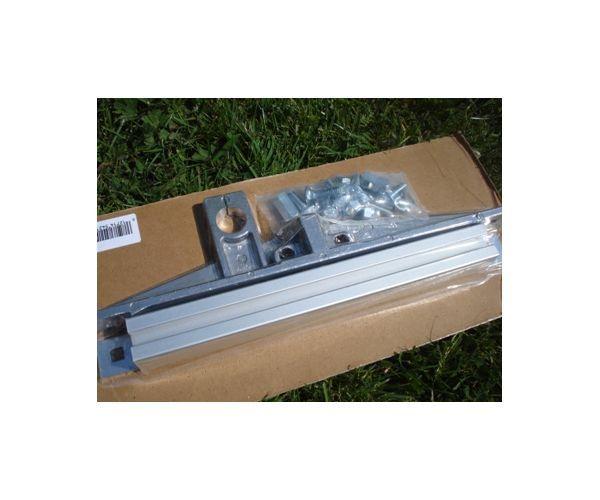 Alaskan Mill C2 bracing kit