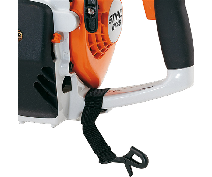 Stihl strap for BT45