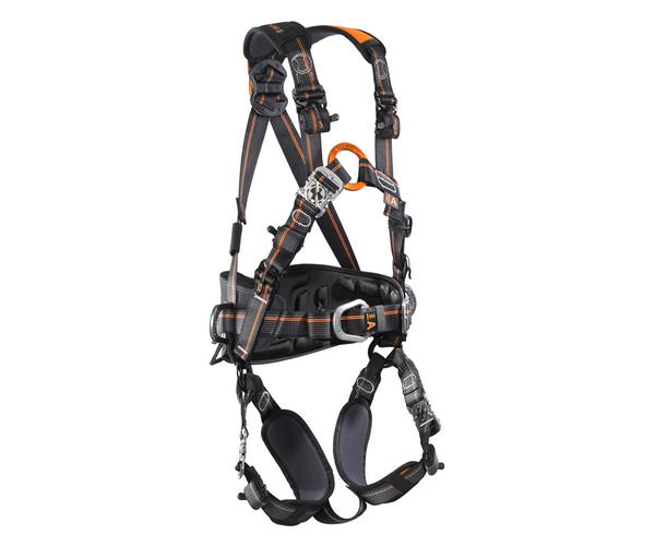 Skylotec Ignite Proton full body harness (M-XXL)