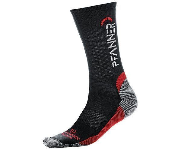 Pfanner Functional socks - Outdoor Extreme (Medium)