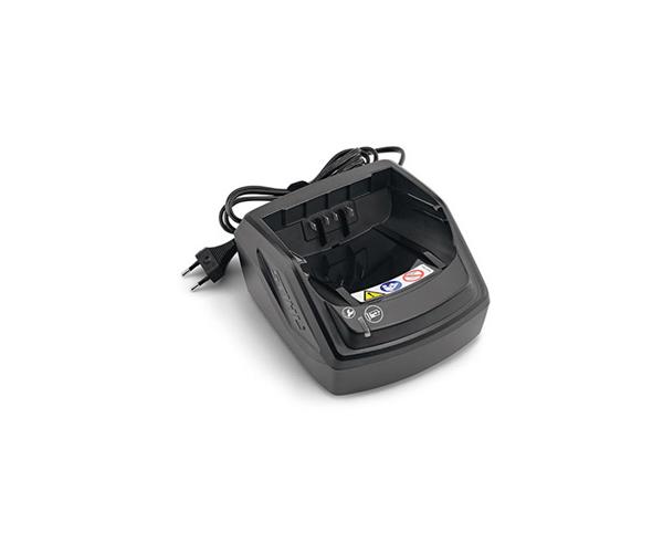 Stihl AL 101 standard charger