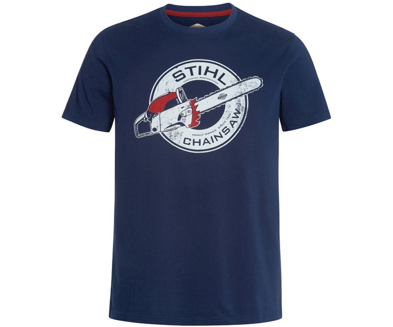 Stihl Contra T-shirt (Small)