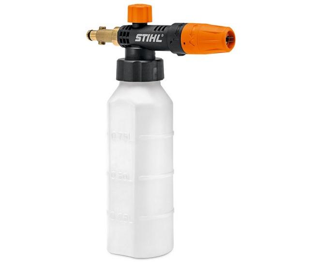 Stihl foam nozzle (fits RE90-RE143)