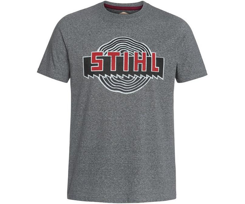 Stihl Heritage T-shirt