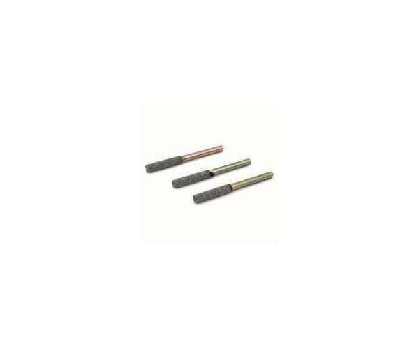 Oregon Sure Sharp grinding stones (3 pack) (3/16-4.8mm)