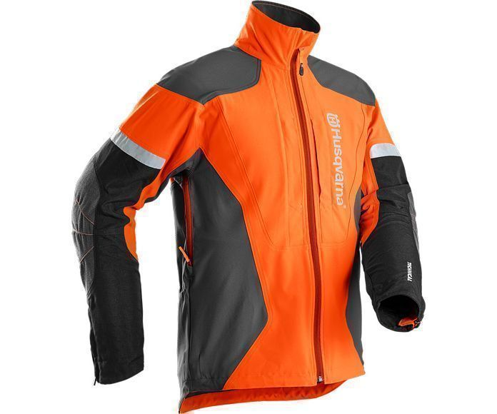Husqvarna Technical Forest jacket (Large)