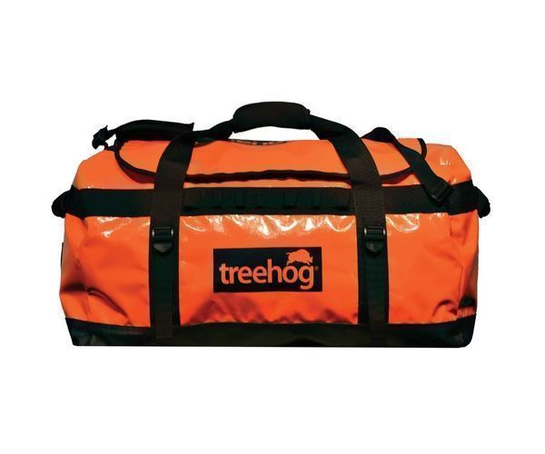 Treehog kit bag (orange) (70 litre)