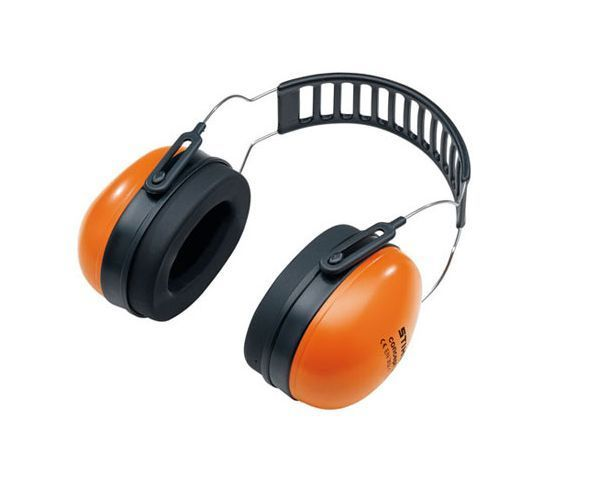 Stihl Concept 28 ear protectors