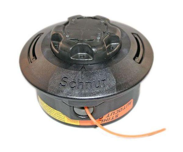 Stihl AutoCut C25-2 strimmer/brushcutter head